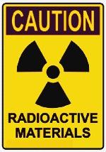 """Radioactive"
